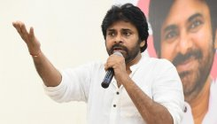 Hundred days of Jagan rule have been anti-people: Pawan