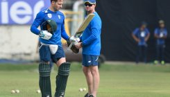Will support de Kock in any role he wants me to: Miller