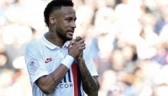 Neymar jeered, insulted by angry PSG fans on return