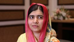 Help Kashmiri children go back to school: Malala to UN