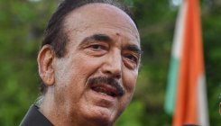 Ghulam Nabi Azad moves SC to visit his home state