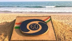 Doordarshan turns 60, people become nostalgic