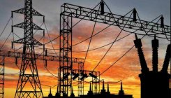 Escoms found wanting as 900 electrocuted in state