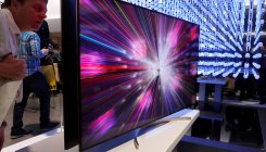 LG Display to replace its chief executive