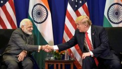 Trump to join PM in 'Howdy, Modi!' event: White House