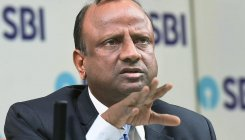SBI chief slams pvt sector bank for Altico crisis