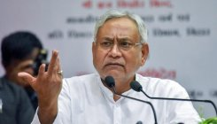 Nitish, 'NDA captain' in Bihar, faces an uneven pitch
