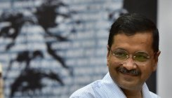 Kejriwal invites Health Min to join anti-dengue drive