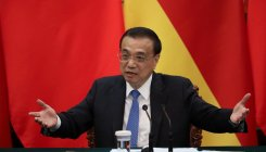 'Very difficult for China to maintain 6% GDP growth'