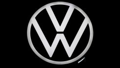 Diesel cheating: Volkswagen agrees to settlement