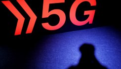 BIF urges 'reasonable' 5G spectrum cost amid losses