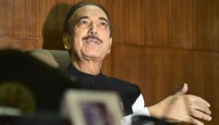 SC allows Azad to visit J&K, questions Abdullah arrest