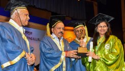 'Nimhans can mentor psychiatry depts in med colleges'