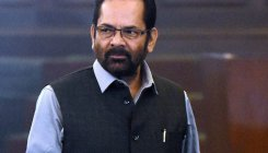 Many states demanded NRC for long time: Naqvi
