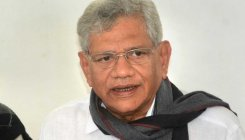 CPM to approach SC challenging govt on Kashmir move