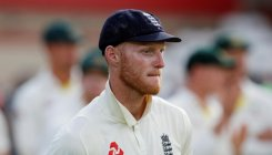 Ben Stokes hits out at UK daily over publicised tragedy