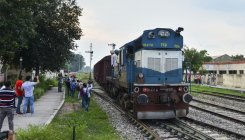 Indian Railways: Trains to go 'silent' by year-end