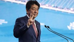 Japan's Abe to meet Iran's Rouhani this month in NY
