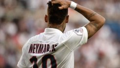 Neymar's European suspension reduced to two games: CAS