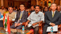China keen to share ideas with Karnataka, push tourism