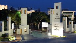 Vellore Institute of Technology to launch tech park