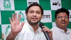 RJD heading for imminent split in Bihar?