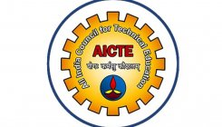 AICTE not to approve yet-to-be-accredited institutes