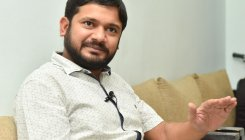 Police request court for sanction to prosecute Kanhaiya