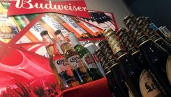 Budweiser reduced ambitions revives Hong Kong IPO plan