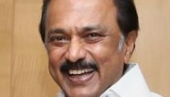 DMK postpones protest after Shah clarifies on Hindi