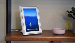 Facebook plays to social ties with Portal smart-screen