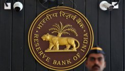 Bad news for fintech firms: RBI restricts consumer data