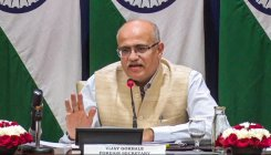 India meets criteria for US GSP status: Gokhale