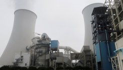 'China plans 226 GW of new coal power projects'