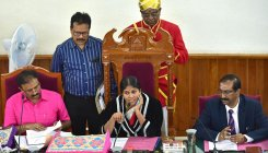 Red tape stifling BBMP welfare schemes: Councillors