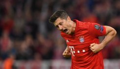 Bayern Munich in need of more efficiency