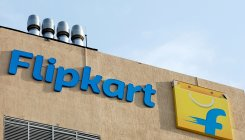 Flipkart, Amazon to comply with Govt's e-cigarette ban