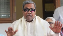 PM Modi denied appointment to BSY, alleges Siddaramaiah