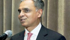 We will soar high if Pak 'stoops low' at UN: Akbaruddin