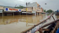 225 lives lost in Madhya Pradesh floods