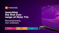Gadgets Weekly: Motorola Android TV, Nokia 7.2 and more