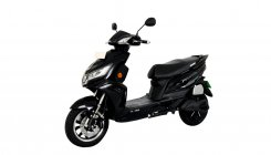 Rs 2L stolen from scooter, Ojikuppam gang suspected