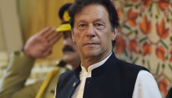 Imran Khan to raise Kashmir issue in UNGA address