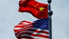 US China held productive talks: USTR
