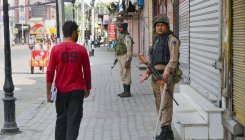 Day 48: Restrictions lifted in most parts of Kashmir