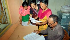 19.96 lakh ghost beneficiaries identified in Assam: RTI