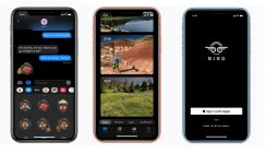 Apple iOS 13 released: iPhones get dark mode and more