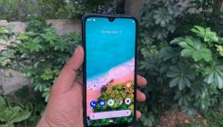 Xiaomi Mi A3 review: Reliable Android One