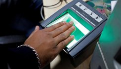 NRIs can now apply for Aadhaar on arrival