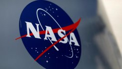 NASA signs megadeal with Lockheed for moon mission
